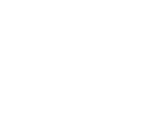 Bugger The Banks with Switch Finance!