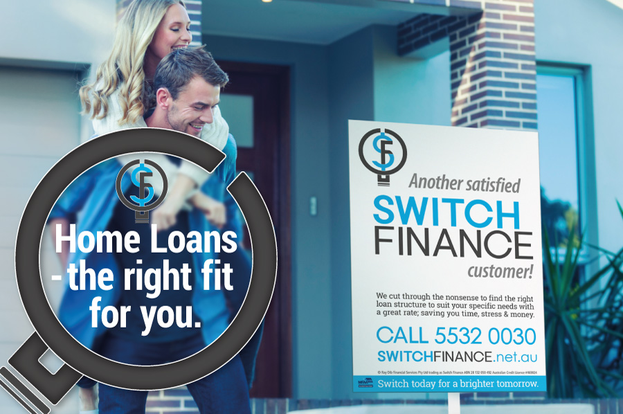 Loans over $250K NO SERVICE FEE, Loans under $250K $825.00*