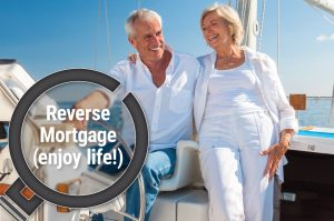 Switch Finance Gold Coast Reverse Mortgage and enjoy life