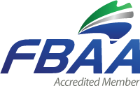 Switch Finance FBAA Accredited Member