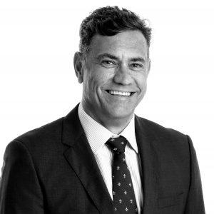 Switch Finance Eghard van der Hoven