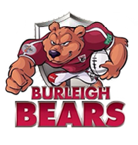 Switch Finance Proud Sponsor Burleigh Bears