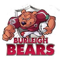 Switch Finance Proud Sponsor Burleigh Bears
