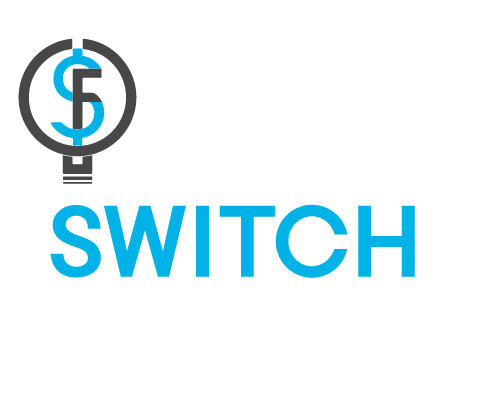 Switch Finance Logo