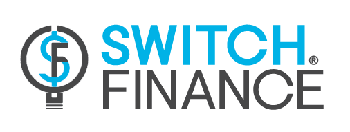 Switch Finance Mortgage Brokers Gold Coast