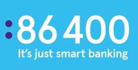 :86400
