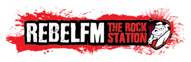 Rebel FM Radio Gold Coast