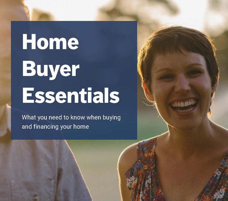 Home Buyer Essentials