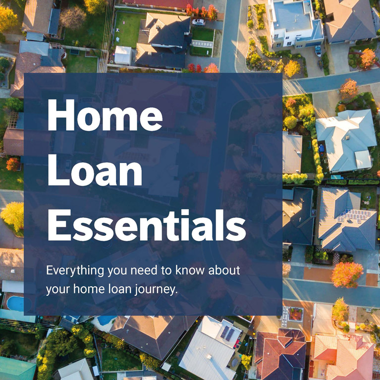 Home Loan Essentials