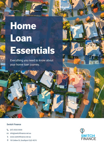 Home Loans Essentials