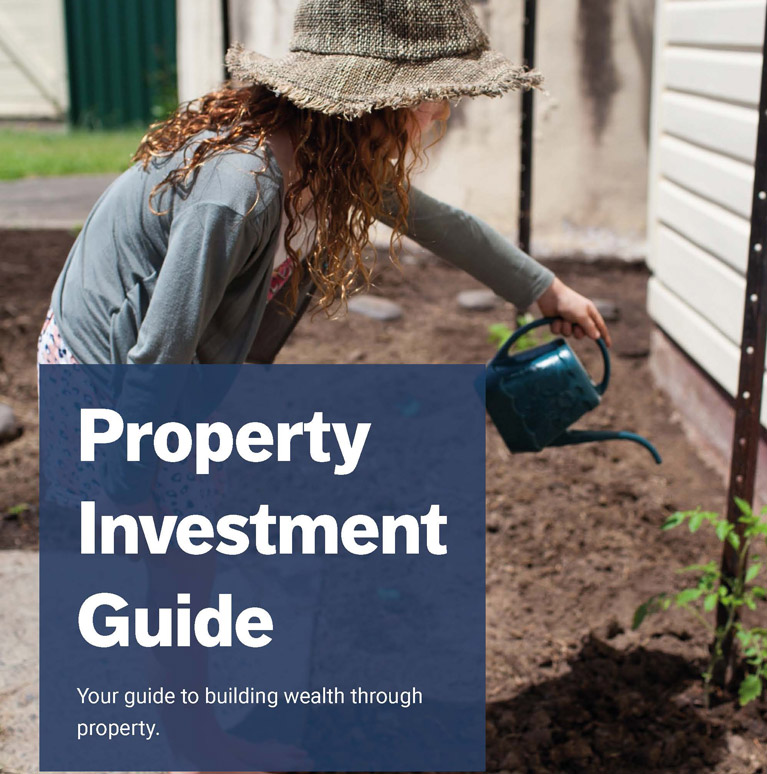 Property Investment Guide